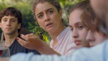 """""""Los Sonámbulos"""" se estrena en el Cine Universidad"""