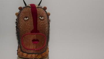 Inaugurarán muestra de arte textil en sala de la Facultad de Artes
