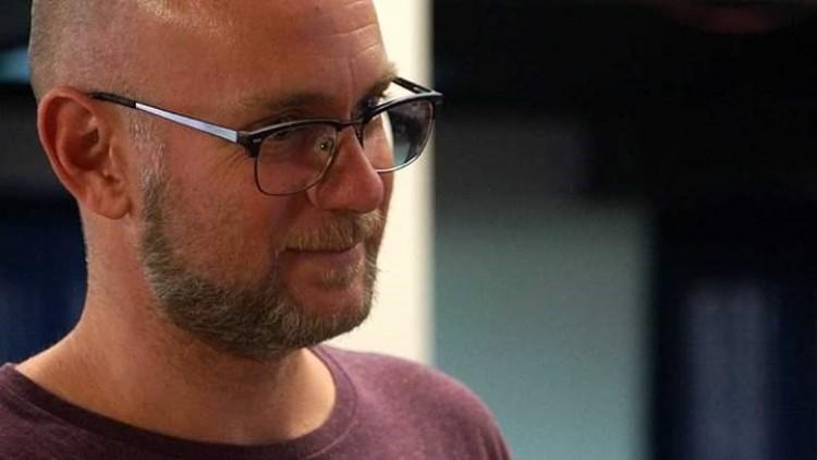 Académico rosarino reflexionará sobre nuevas masculinidades