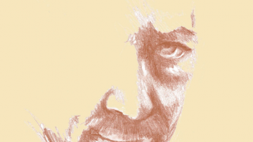 Presentan libro dedicado al filósofo Macedonio Fernández