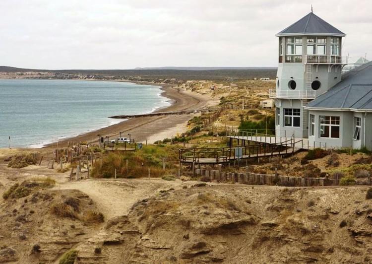 Puerto Madryn una oportunidad para recorrer en octubre