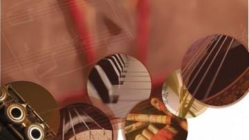 Extienden preinscripción para maestría en Música Latinoamericana