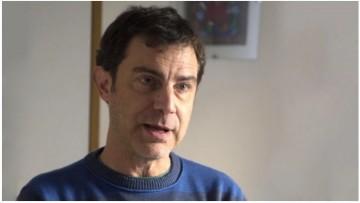 Andrés Malamud dará un webinar sobre geopolítica del coronavirus