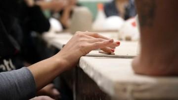 Ceramistas y artistas visuales de la UNCUYO expondrán sus obras