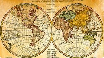 Convocan a presentar proyectos de internacionalización del currículum