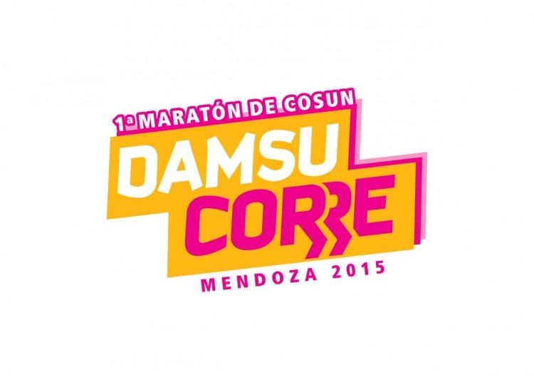 Se viene la maratón del Damsu
