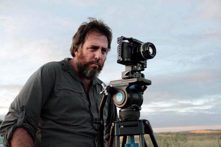 Mariano Llinás expondrá sobre las nuevas formas de hacer y pensar el cine