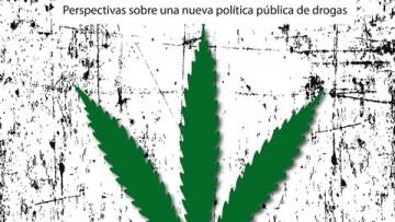 Debaten sobre política pública de drogas en Argentina y Uruguay