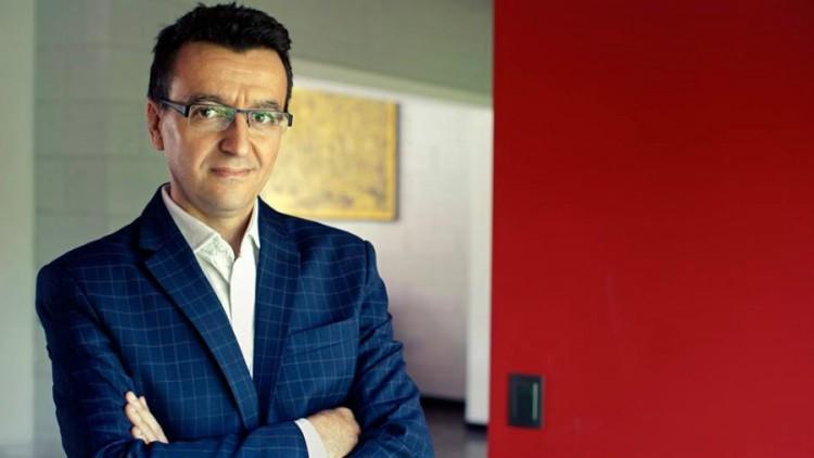 El consultor político Mario Riorda disertará en la UNCuyo