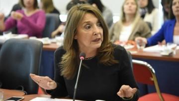Defensora de Niños, Niñas y Adolescentes de la Nación disertará en la UNCUYO