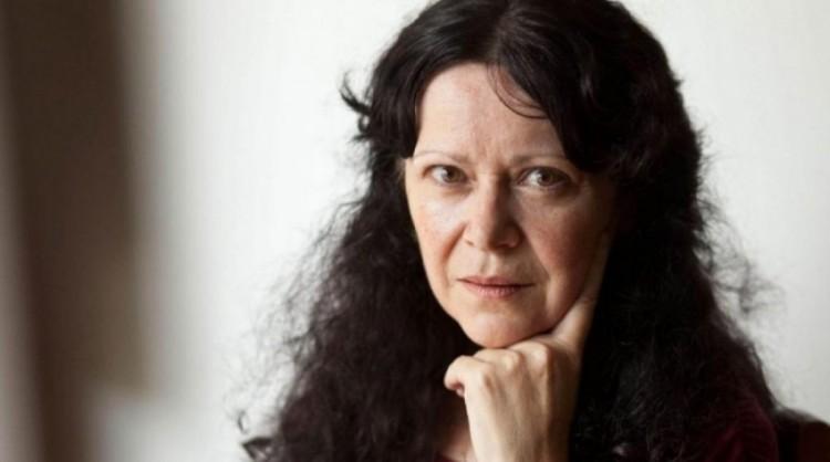 La destacada socióloga Maristella Svampa disertará en la Universidad