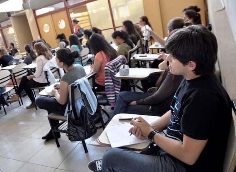 Estancia académica en el extranjero, oportunidad para estudiantes de la UNCuyo