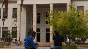 Reunión informativa sobre Programa de Movilidad Estudiantil CINDA 2012