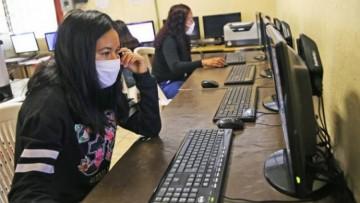 Mendoza Futura: Ya están seleccionados quienes serán facilitadores pedagógicos