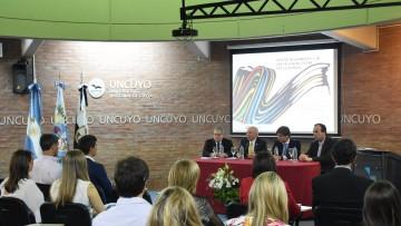 Repensaron el Mercosur desde una visión local