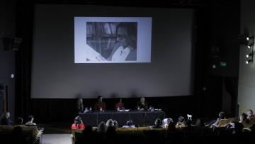"""Presentaron """"Dramaturgas desde el borde"""", teatro mendocino y feminista"""