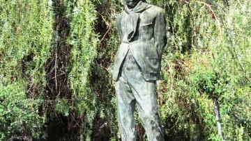 Rescatan producciones artísticas de la Mendoza de principios del siglo XX