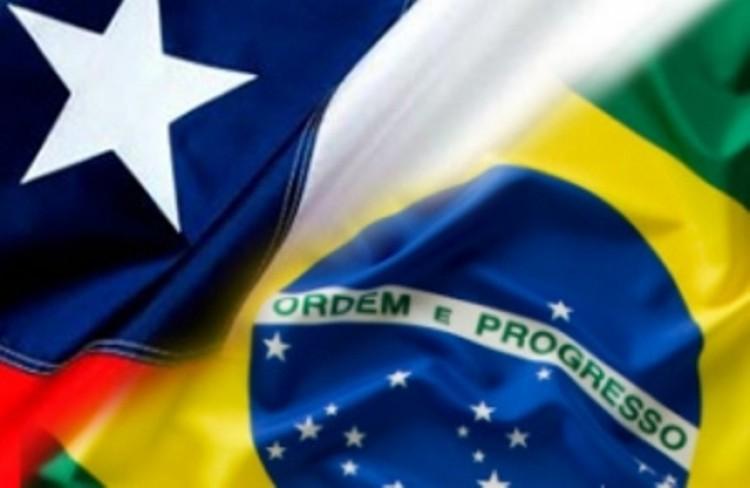 Inscriben a docentes para estancia de formación en Universidades de Chile y Brasil