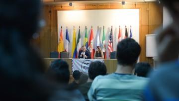 Más de 130 estudiantes serán embajadores de la UNCuyo en el mundo