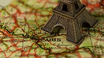 Ofrecen formación específica en Francés para experiencia de movilidad estudiantil