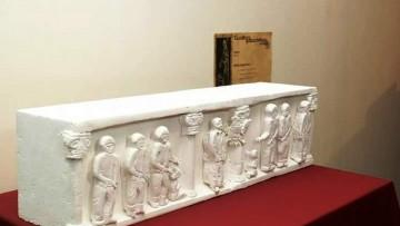 Estudiantes universitarios exhibirán su arte medieval