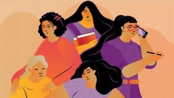 """""""Mujeres en la ciencia"""": testimonios de investigadoras mendocinas"""