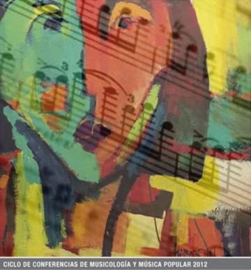 Dos días para aprender sobre música cubana