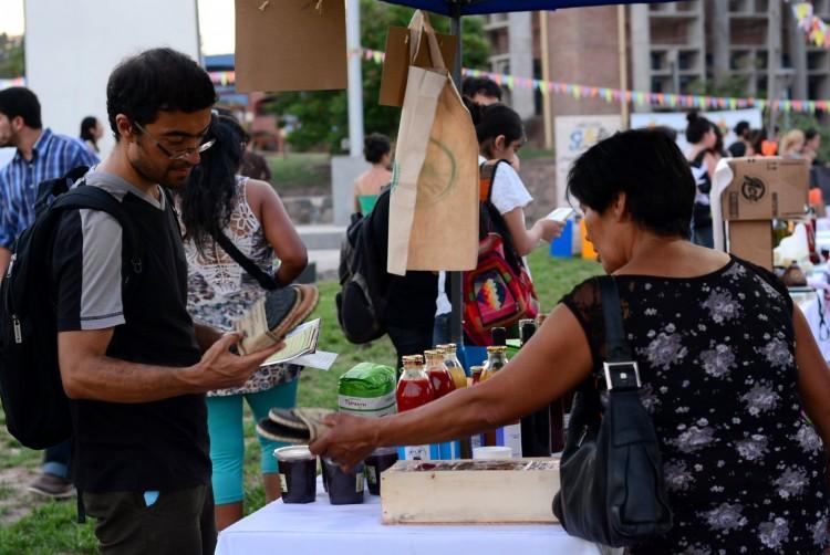 Cuarenta y tres proyectos sociales promueven el intercambio de saberes con la sociedad