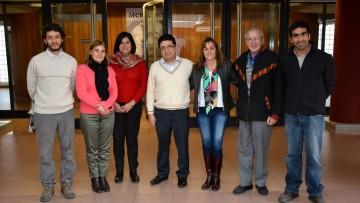 Cátedra Virtual Latinoamericana inicia proceso de expansión