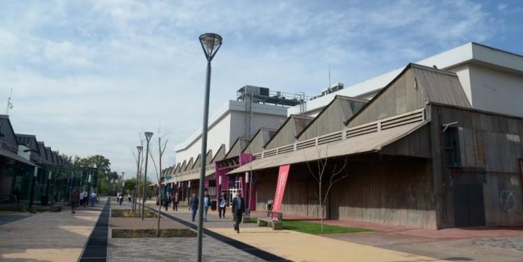 Encuentro internacional conjuga arquitectura, urbanismo y diseño