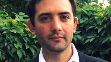 Economista de la UNCuyo compartirá su experiencia en el exterior