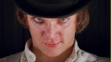 Lo mejor de Stanley Kubrick en el Cine Universidad