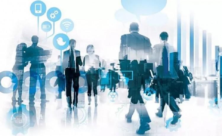 Inscriben para la Especialización en Gobierno y Gestión Pública