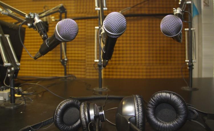 Ofrecerán herramientas para hablar mejor en público