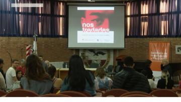 Ciclo de seminarios plantea otras lecturas de saberes académicos
