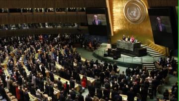 Distinción para Tercer Modelo Universitario de Naciones Unidas de la UNCUYO