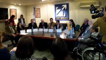 Siete universidades buscan posicionar a Mendoza como destino educativo
