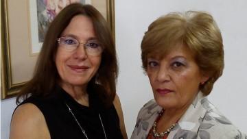 Propuesta Pacheco-Berardini