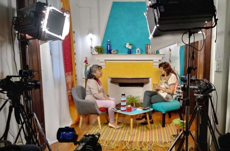 Señal U: el canal universitario estrena nuevas producciones