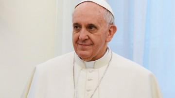 El novedoso estilo de comunicación del Papa, objeto de una investigación