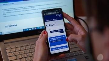 La UNCUYO abre su catálogo de más de 70 servicios de asesoramiento para entes públicos y privados