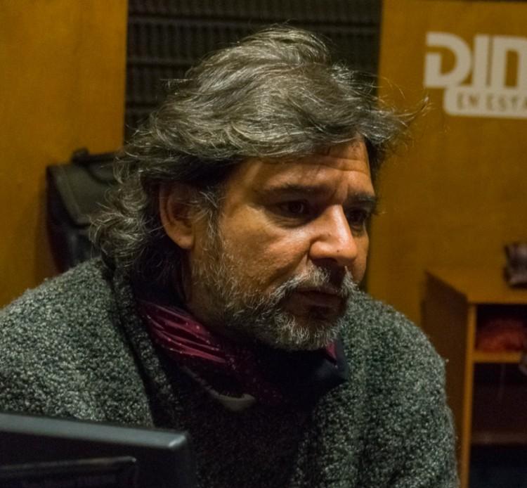 Doblaje en Argentina: Charla y capacitación para aprender el oficio