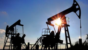 Inscriben para diplomado sobre procesos de petróleo y gas natural