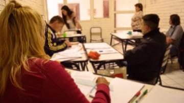 De modo virtual, inicia la diplomatura en Docencia y Gestión de las Modalidades del Sistema Educativo