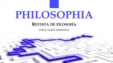 Philosophia: cuáles son los aportes del nuevo número de la revista científica