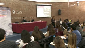 Arquitectos, ingenieros y diseñadores podrán especializarse en Italia