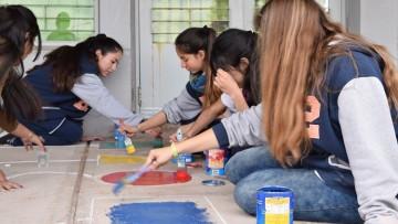 Financiarán iniciativas que vinculen sociedad y educación en las escuelas secundarias de la UNCUYO