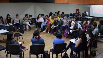 Financiarán casi 20 propuestas de prácticas sociales educativas