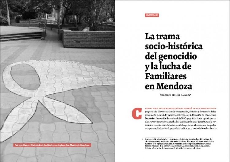 Diseño de EDIUNC premiado en certamen Latinoamericano