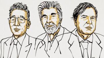 El Premio Nobel en física 2021, explicado por docentes del Balseiro